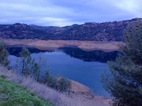 california-drought-water-conservation.jpg