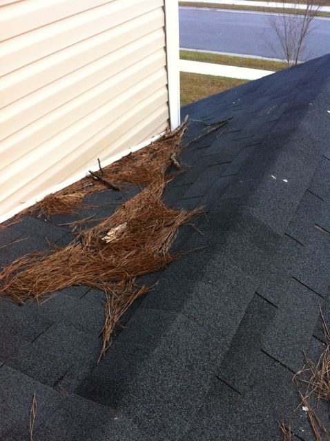 design-flaw-roof-drainage-valley.jpg