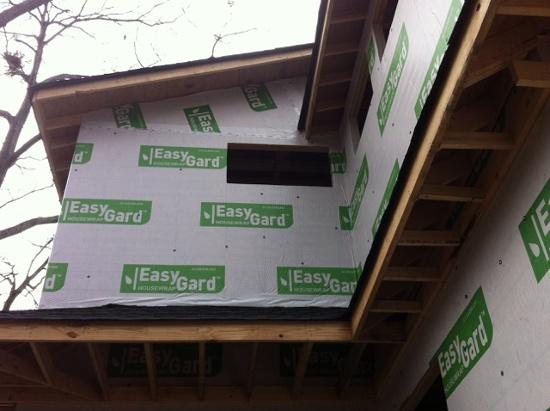 design-flaw-window-beneath-roof-overhang.jpg