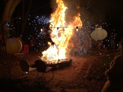 Fire-heat-btu-british-thermal-unit.jpg