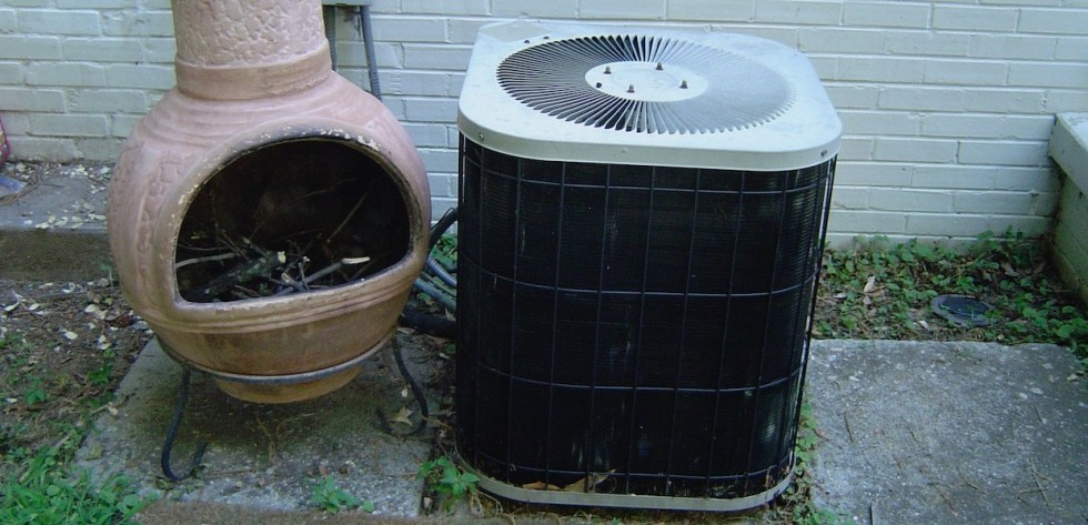 HVAC advice for system replacement for air conditioner or heat pump