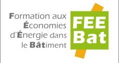 logo-Feebat