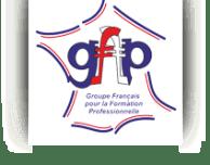 logo GFFP
