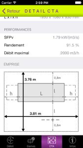 iPhone 6s - p5