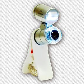 スマホ用マイクロスコープアイキャッチ画像