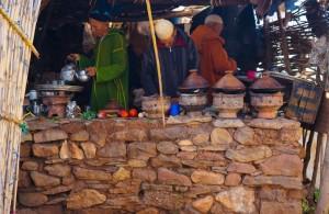 Marrakech 0317 berber gatemat (1)
