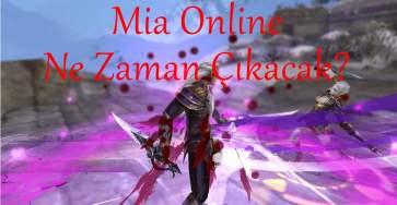 mia-online-hakkında