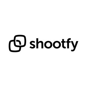 Logo Shootfy