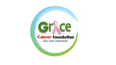 The 4th Edition of the 'NMDC Grace Cancer Run' to be held in 150 countries, on October 10th!