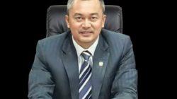 Anggota Komisi III DPR RI Minta Polri Usut Secara Transparan Kasus Herman di Balikpapan