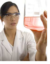 Top 5 Fastest Growing Jobs for Life Scientists