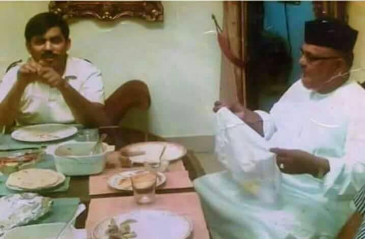 Nurur Rahman Barkati Mamata Banerjee TMC BJP