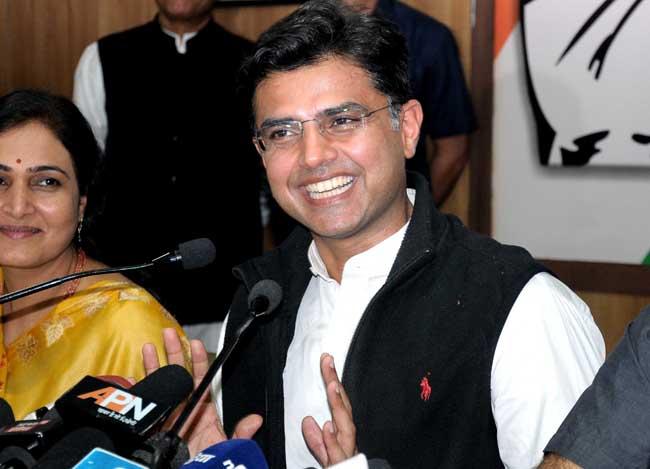 by-election Congress TMC BJP Rajathan Bengal
