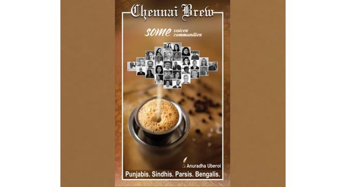 chennai brew bengalis sindhis punjabis parsis