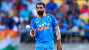 team india semi final icc world cup