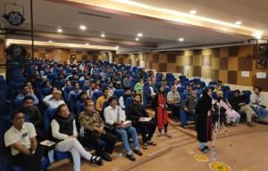 sachar committee bengali muslims cinema jobs politics education