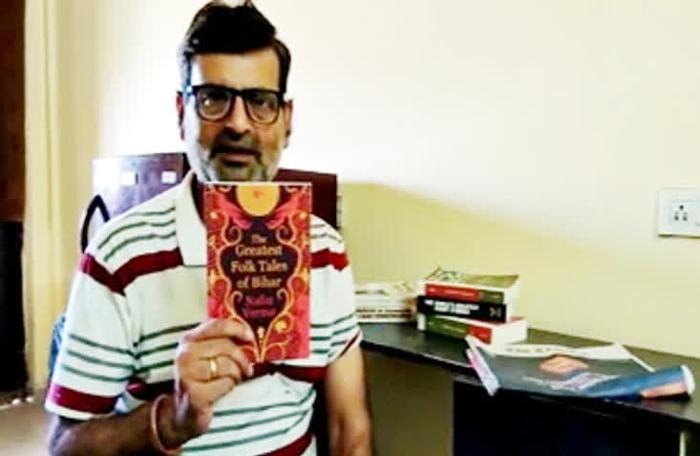 folk tales of bihar book folklores sex education