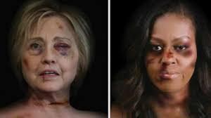 women domestic violence during lockdown covid-19