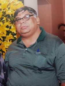 west bengal covid-19 survivors kolkata coronvirus patients