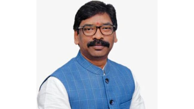 Jharkhand Chief Minister Hemant Soren NEET JEE Exams lockdown covid-19
