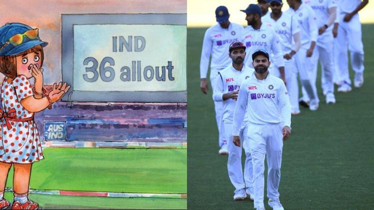 virat kohli the pm cricket Indian politics team india australia
