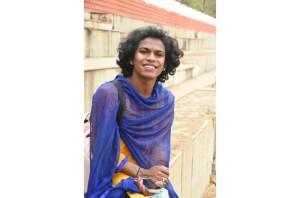 transgender police constables raipur india