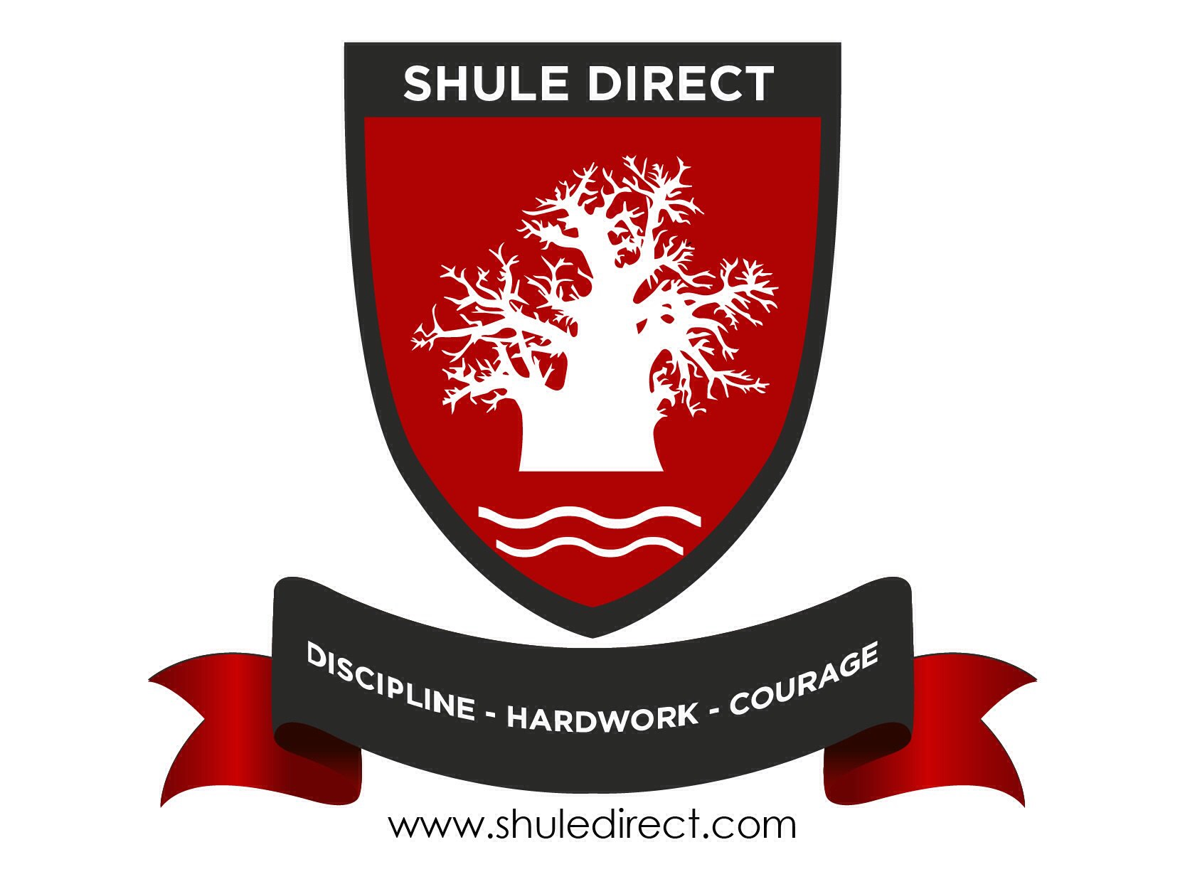 Image result for shule direct