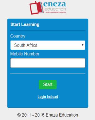 free-basics-south-africa
