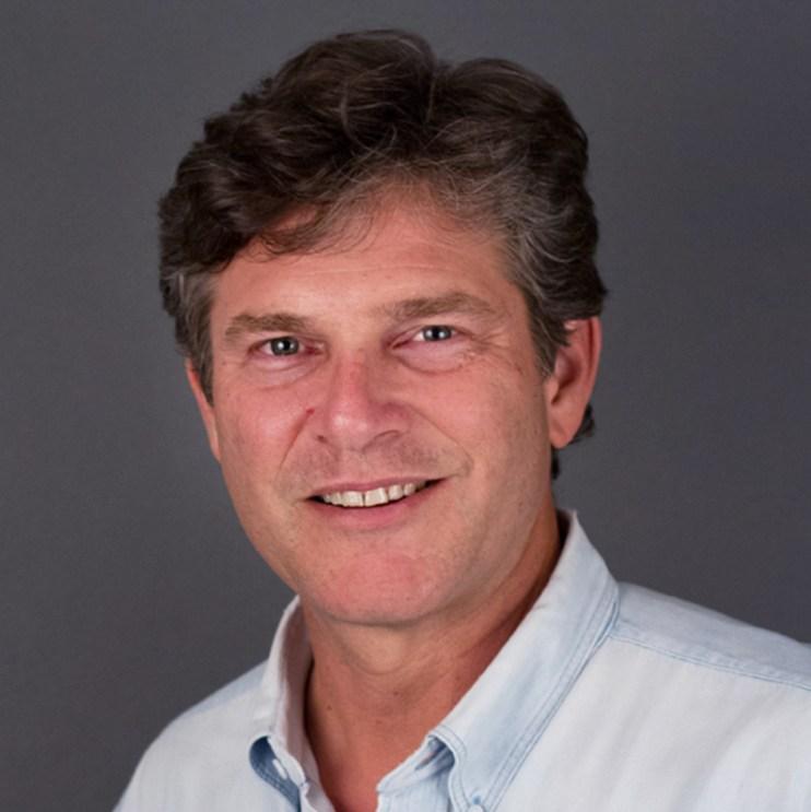 Jim Villanueva