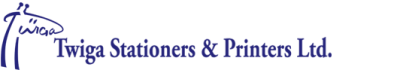Twiga Stationers & Printers Limited (Twiga)