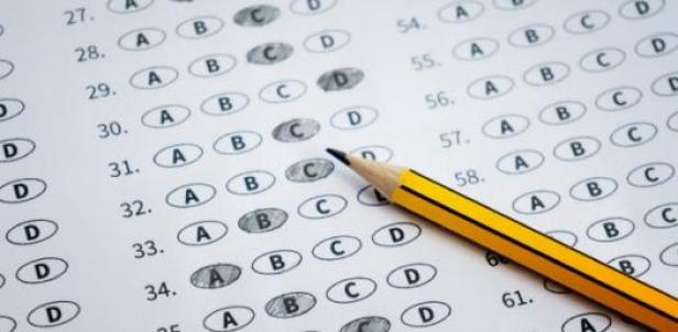 multiple choice questions on education