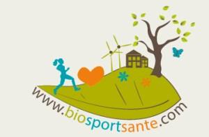 Looo biosportsante.com Lannion Trégor