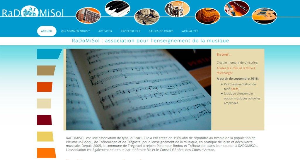 radomisol-enseignement-musique-pleumeur-bodou
