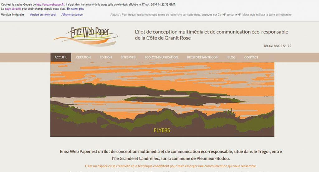 vue-cache-google-enezwebpaper
