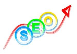 Comment optimiser votre site web ? <br> (Le référencement : leçon 2/3)