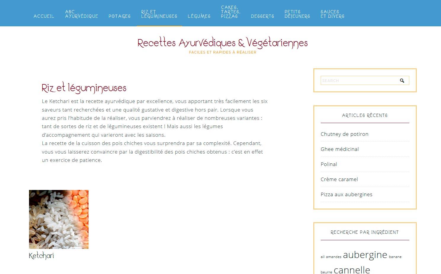 riz-legumineuses-ayurveda-enezwebpaper