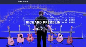 www.richardprezelin.fr