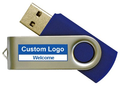 swivel_usb_flash_drive_6