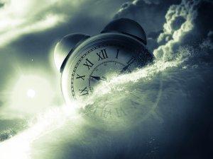 Le réveil peut parfois être brutal surtout lorsque notre rythme biologique n'est pas respecté.