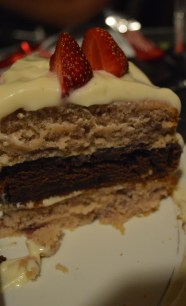 gâteauchocofraise-web1