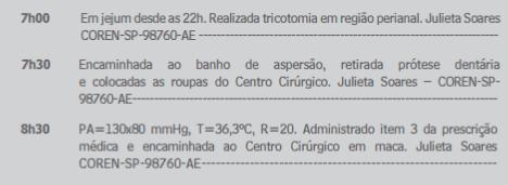 lj27rf