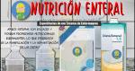 Nutrición Enteral: Sistema Abierto y Cerrado