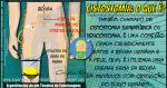 Cistostomia: O que é?