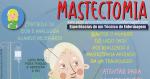 Mastectomia: Cuidados em Pós Operatório Imediato
