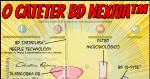 O Cateter BD Nexiva™: Conheça!