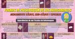 Formas Farmacéuticas: Medicamentos Sólidos, Semi-Sólidos y Especiales