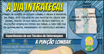 A Via de Administração Intratecal (IT)