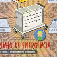 O Carrinho de Emergência