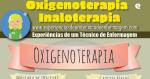 Inaloterapia e Oxigenoterapia: As Diferenças