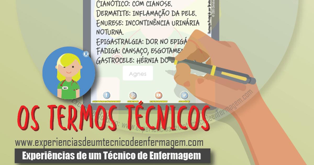 PARA GRÁTIS DE TERMINOLOGIA LIVRO DOWNLOAD DE ENFERMAGEM
